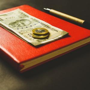 法人融資渉外3級の難易度ってどのくらい?3級でも難易度は高め