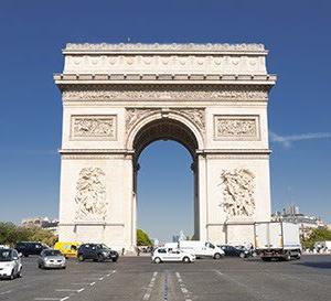 パリは燃えているか(加古 隆)・・・・音楽のスタイル(ジャンル)