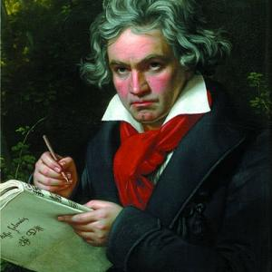 今日聴いた音楽・・・ベートーベン ピアノ協奏曲第3番