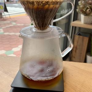 ハンドドリップ初心者におすすめなコーヒー器具はコレ!