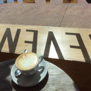 Melbourneカフェ紹介その⑥