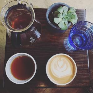 Melbourneカフェ紹介その⑪