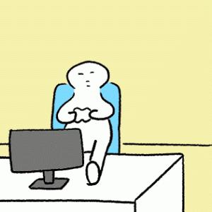 auスマートパスプレミアム用「GeForce NOW」で実際に遊んだレビュー
