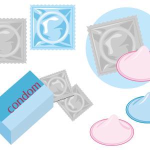 望まぬ妊娠、性感染症予防の為のコンドーム使用を当たり前にするには【note投稿記事】