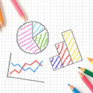 中学入試の社会の統計資料は「日本国勢図会」からが多いです