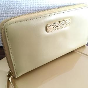 風水で財布の色がもたらす金運効果【あなたに必要な色がわかります】