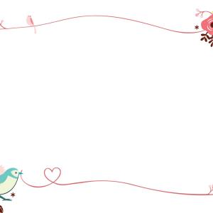 恋愛運や人間関係運の縁を引き寄せる色風水の効果【色の組み合わせが大切】