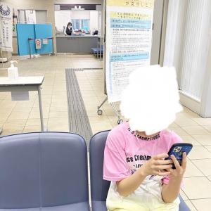 【重要】ここ3日間、三田警察署生活安全課の嘘が本当に半端ない