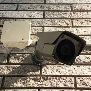 【重要】三田警察署、生活安全課に言われた「防犯カメラ映像」について