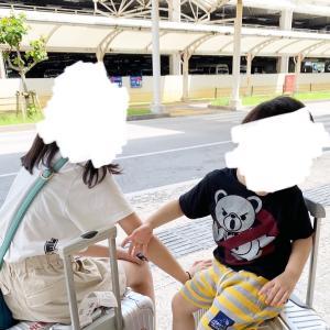 【重要】三田警察署、生活安全課には2度と子供を連れて行かない