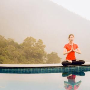 瞑想の効果がすごい理由とは?体験談も紹介