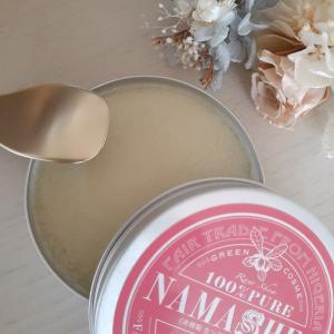 乾燥防止おすすめハンドクリーム