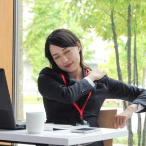 【福井県】実績のある優良おすすめ派遣会社登録先6選