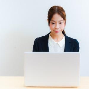 【栃木】未経験者におすすめの大手派遣会社10選