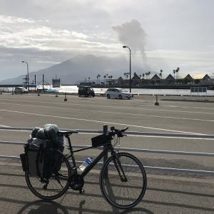 【保存版】長期間自転車旅に最低限必要なもの