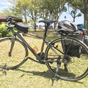 クロスバイク用のおすすめタイヤを紹介