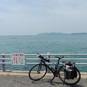 自転車ひとり旅(自転車ソロキャンプツーリング)の醍醐味は「人との出会い」です