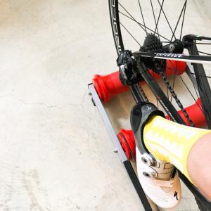 自転車旅にはどんな靴がおすすめなのか