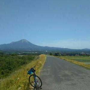 自転車旅は苦労が多い【それでもあなたは自転車旅をしますか?】