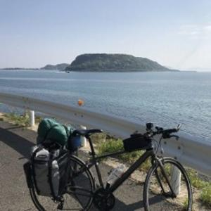自転車通勤にヘルメットは必要か?