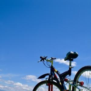 夏の自転車通勤は熱中症に注意!おすすめの熱中症対策グッズも紹介!