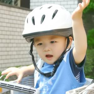 サイクリングに最適なヘルメットはこれだ【2020年版】