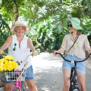 初心者必見!サイクリングは趣味に最適!