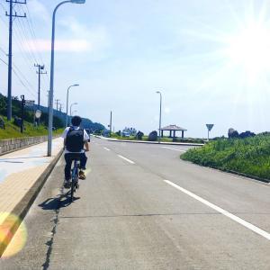 ネットショップで自転車通勤・自転車通学に使いたい自転車を買うのはアリか?