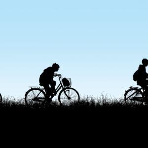 【防寒対策】冬の自転車通勤のコツを伝授します