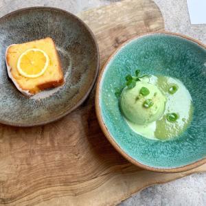 原宿で素敵なひとときを。ワクワクしたおいしいごはんのはなし。『kiki harajuku』(5月)