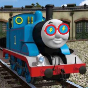 暴走機関車
