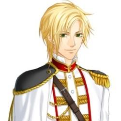 PersonA ~オペラ座の怪人~【キャラ別感想】✿ネタバレは伏せてます