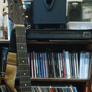 ギター初心者/わたしギター始めるよ!!