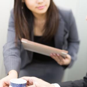 職場で信頼してもらえる簡単仕事術