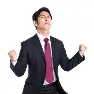 【ビジネスマン必見】成功者に学ぶメンタル強化術