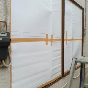 台風19号への当店の取り組み