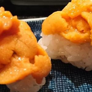 お寿司を粋に食べる  お寿司屋さんの業界用語パート1