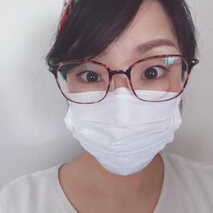 マスクの下の○○○、どうしていますか?!