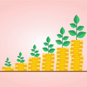 自己投資を30代までにやるべき理由とおすすめ5選!老後生活は快適に過ごそう!