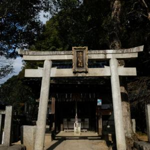 令和2年初詣 八坂神社・知恩院 9
