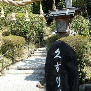 奈良 大神神社 3