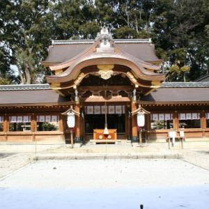 2006.2.4 今宮神社