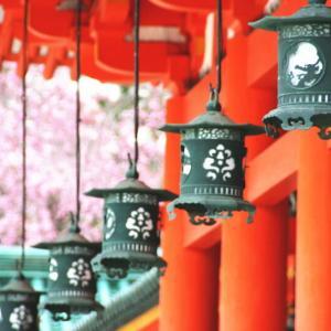 2006.4.8 平安神宮