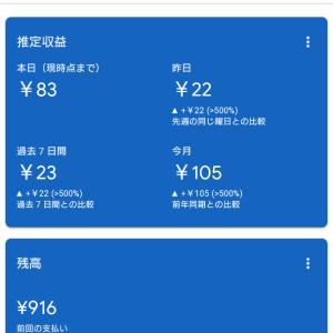 8月4日の名古屋競馬