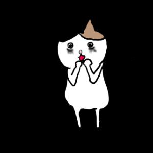 【閲覧注意!】マッサージであった恐怖体験・・・【口コミ大事!】