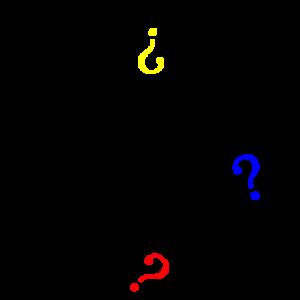 【30問】全問解けたら自慢できる!!漢字の部首クイズ【難易度別】