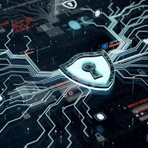 【スマホ】セキュリティソフトの必要性とオススメのアプリ