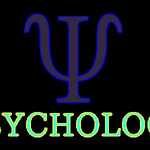 心理学の面白い現象・効果まとめ