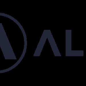 ALiS にサテライトサイトを立ち上げました。 #ALIS $ALIS @ALIS_media