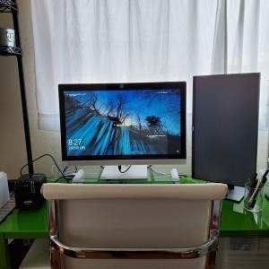 人生初。Windows系システムエンジニアがアップル製品を買う。